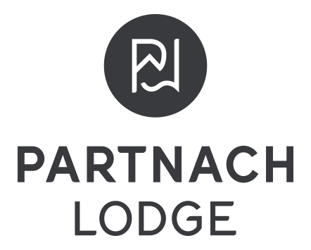 Partnachlodge