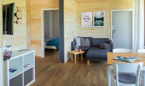 header-Partnachlodge-ferienwohnung-wohnzimmer-kueche