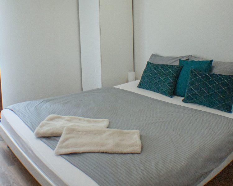 header-partnachlodge-apartment-schlafzimmer