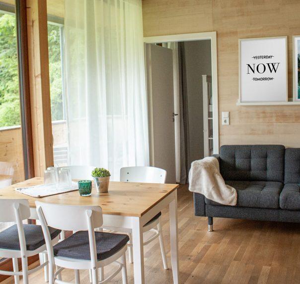 header-partnachlodge-apartment-wohnzimmer