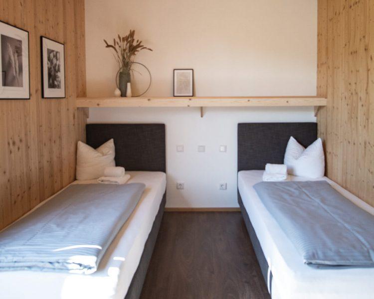 partnachlodge-2021-ferienhaus-10