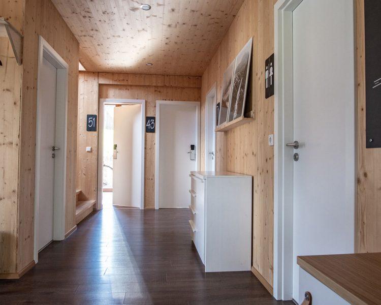 partnachlodge-2021-ferienhaus-12