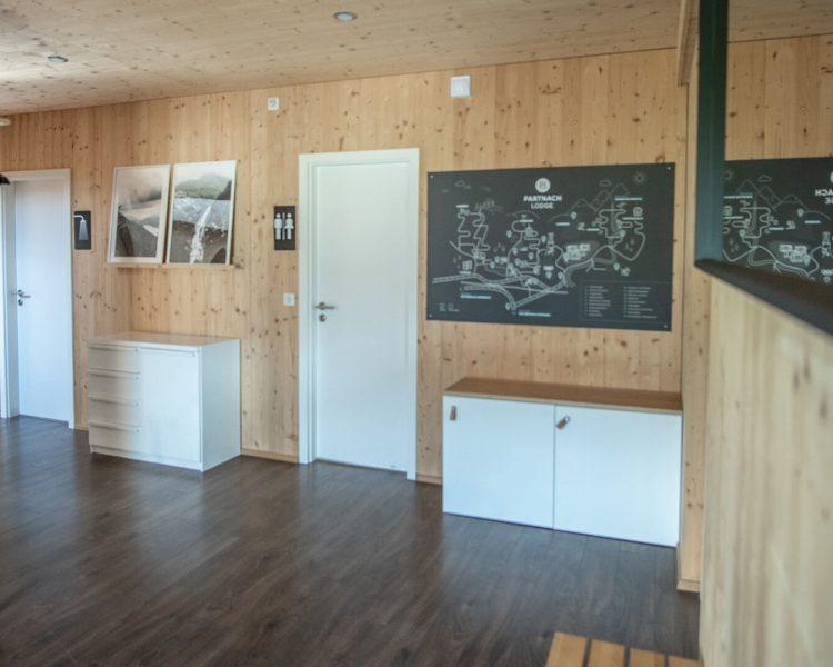 partnachlodge-2021-ferienhaus-13