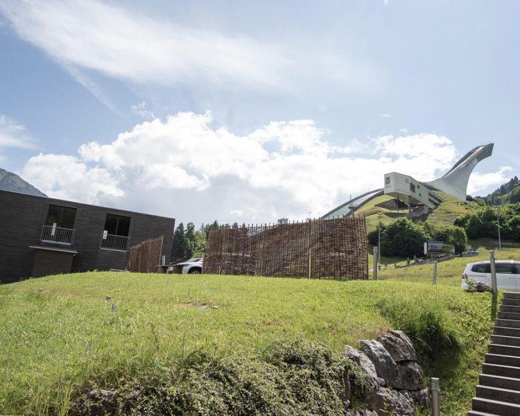 partnachlodge-2021-ferienhaus-2
