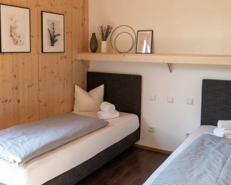 partnachlodge-2021-ferienhaus-5
