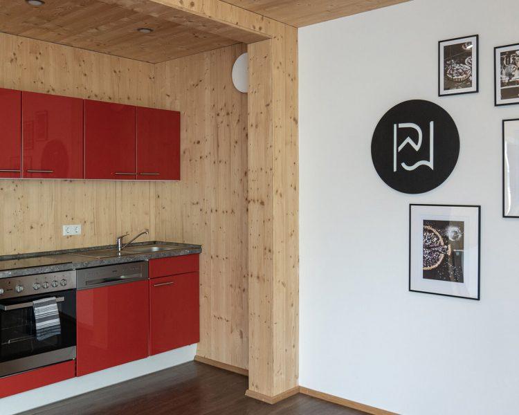 partnachlodge-2021-ferienhaus-7