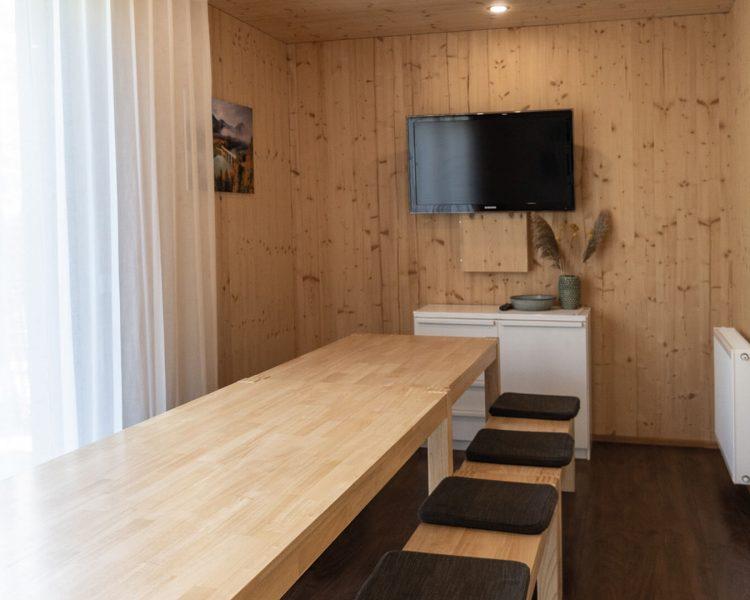 partnachlodge-2021-ferienhaus-8