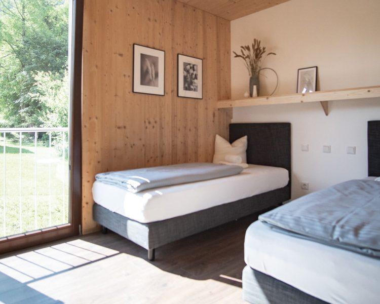 partnachlodge-2021-ferienhaus-9