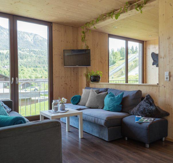 partnachlodge-schlafzimmer-ferienhaus